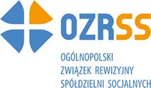 logo_ozrss