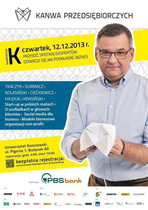 plakat A1_rzeszow_tlc_druk